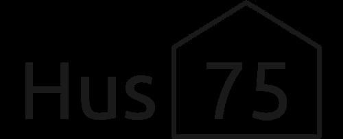 Hus75